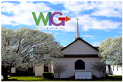 Equipping and Empowering Laity is at the Core of the Revitalization Underway at First UMC Watauga