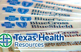 "Blue Cross Blue Shield Removes 14 DFW-area ERs from Its ""In-Network"" List"