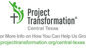 Project Transformation Central Texas Welcomes New Executive Director