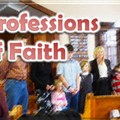 professions of faith carousel.jpg