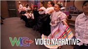 The Folklorico Effect - A New CTC WIG Video Narrative