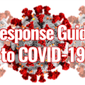 ctc cabinet response guidelines to covid-19 banner.png
