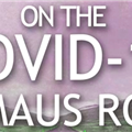 on the covid19 emmaus road banner.png