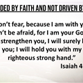 isaiah 41-10 quote .png