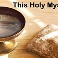 this-holy-mystery-720x400.jpg