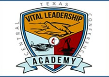Vital Leadership Academy