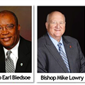 bishop bledsoe lowry and mckee .png