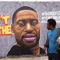 i can't breathe mural.jpg