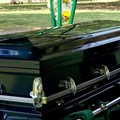 funeral photo for blog 080720 - cropped two.jpg