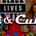 christ and culture banner grx.png