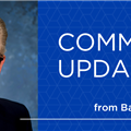 community update from barlay berdan.png
