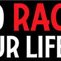 end racism graphic stacked colors inverted fat banner.png