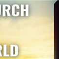 new church for a new world front page banner.png