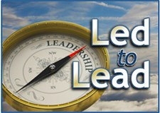 Are You Called to Leadership?