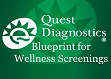 Wellness Screenings Available During AC16