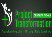 Transforming Lives Through Relationships