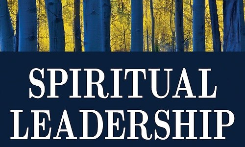 Bandy, Spiritual Leadership